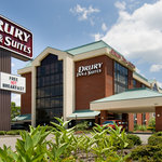 Drury Inn &amp; Suites Nashville Airport