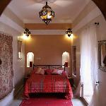 Photo of Riad Couleurs Du Sud