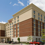 Drury Inn &amp; Suites Indianapolis Northeast