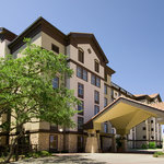 Drury Inn &amp; Suites San Antonio North