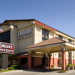 Drury Inn &amp; Suites San Antonio Northeast