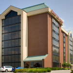 Drury Inn and Suites St. Louis SW