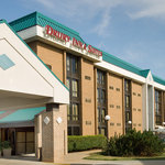 Drury Inn And Suites Westport