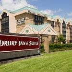 Drury Inn &amp; Suites Sugar Land-Houston