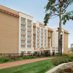 Drury Inn &amp; Suites West Des Moines