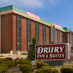 Drury Inn & Suites Denver Tech Center Englewood