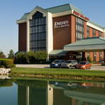 Drury Inn &amp; Suites Evansville East