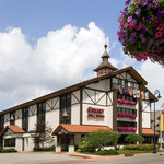 Drury Inn Frankenmuth