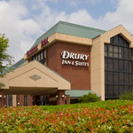 Drury Inn &amp; Suites Houston Hobby