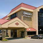 Drury Inn and Suites Memphis - Northeast