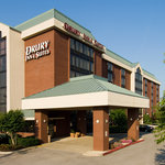Drury Inn &amp; Suites Memphis South