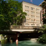 Drury Inn and Suites Riverwalk