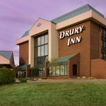 Drury Inn Denver East