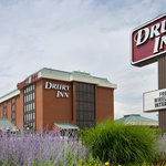 Photo of Drury Inn St. Louis Airport Berkeley