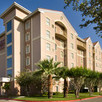 Drury Suites McAllen