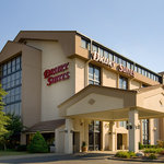 Drury Suites Paducah