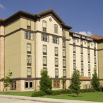 Lafayette Drury Inn &amp; Suites