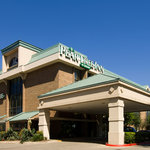 Pear Tree Inn San Antonio Airport