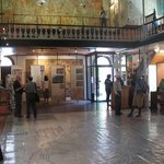 District Six Museum Foto