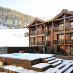 Club Med Val d&#39;Isere