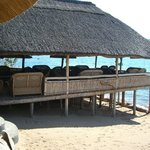Photo of Gecko Lounge Cape Maclear