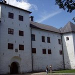 Turku Castle