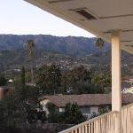 Photo de Motel 6 Santa Barbara - Carpinteria North