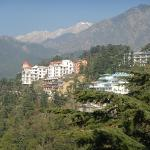  dharamshala