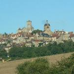  vezelay