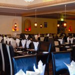 Shimla Spice Restaurant