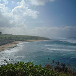 Ho'okipa Beach Park