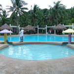 Photo of Catanduanes Twinrock Beach Resort Virac