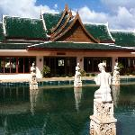Foto di Andaman Princess Resort & Spa