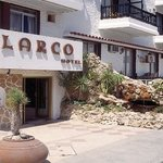 Larco Hotel