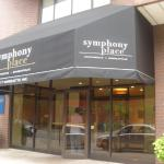 Photo of Oakwood at Symphony Place Minneapolis