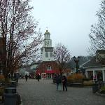 ‪Woodbury Common Premium Outlets‬