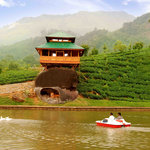 Tea Garden Resorts