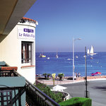 Hotel le Relais d'Agay