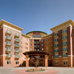 Drury Inn &amp; Suites Flagstaff