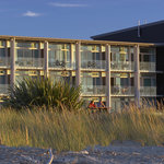 Photo of Beachfront Hotel Hokitika