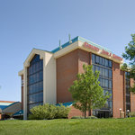 Drury Inn &amp; Suites Columbus Northwest