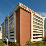 Drury Inn &amp; Suites Columbus Convention Center