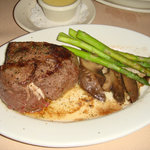Ruth's Chris Steak House - Waikiki