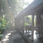Baan Song Thai Farang