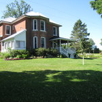 Photo of Whispering Falls Bed & Breakfast Trenton