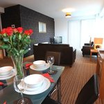 Photo of Corporate Apartments Belfast