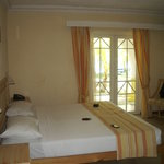 Le Surcouf Hotel & Spa의 사진