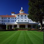 ‪The Carolina - Pinehurst Resort‬