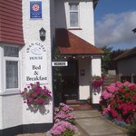 Swan Guest House Bed & Breakfast Bognor Regis