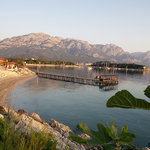 Club Med Kemer